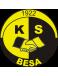 KS Besa Kavajë U19