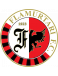 FC Flamurtari U19