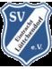 SV Eintracht Lüttchendorf