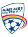 Adelaide United U21