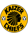 Kaizer Chiefs Youth