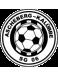 SG Ascheberg-Kalübbe