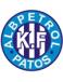 KF Albpetrol Patosi