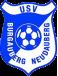 USV Burgauberg/Neudauberg