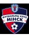 FK Minsk U19
