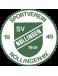 SV Nollingen