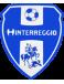 ASD HinterReggio Calcio
