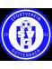 SV Güttenbach