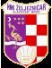 NK Zeljeznicar Slavonski Brod