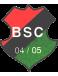 Bulacher SC Jugend