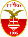 Cuneo Youth