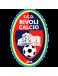 FCD Rivoli Calcio
