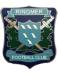 Ringmer FC