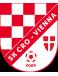 SK Cro-Vienna