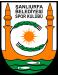 Sanliurfa Belediyespor