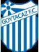Goytacaz Futebol Clube (RJ)