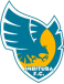 Imbituba Futebol Clube (SC)