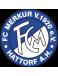 FC Merkur Hattorf