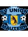 SV Union Mautern