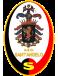 ASD Sant'Angelo 1907