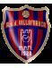 ASD Villafranca Juniores