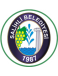 Salihli Belediye Spor