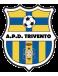 ASD Atletico Trivento