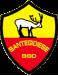 Santegidiese Calcio