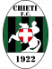Chieti Youth
