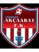 Trabzon Akcaabat FK