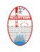 ACRD Acicatena Calcio