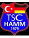 Türkischer SC Hamm