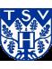TSV Heusenstamm