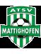 ATSV Mattighofen