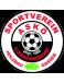 SV Ludmannsdorf