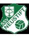 SSV Neustift
