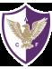 CA Fénix U19