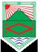 Rampla Juniors Futbol Club U19