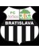 FC Artmedia Bratislava