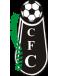Concepción Futbol Club