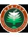 Beijing Institute of Technology FC