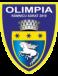 CSM Olimpia Ramnicu Sarat