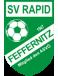 SV Rapid Feffernitz