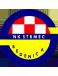 NK Strmec Bedenica