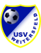 USV Weitersfeld