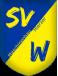 SV Wilhering