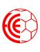 FC Epalinges
