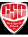 Club Sportif Chênois U19