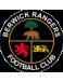 Berwick Rangers FC