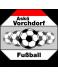 ASKÖ Vorchdorf